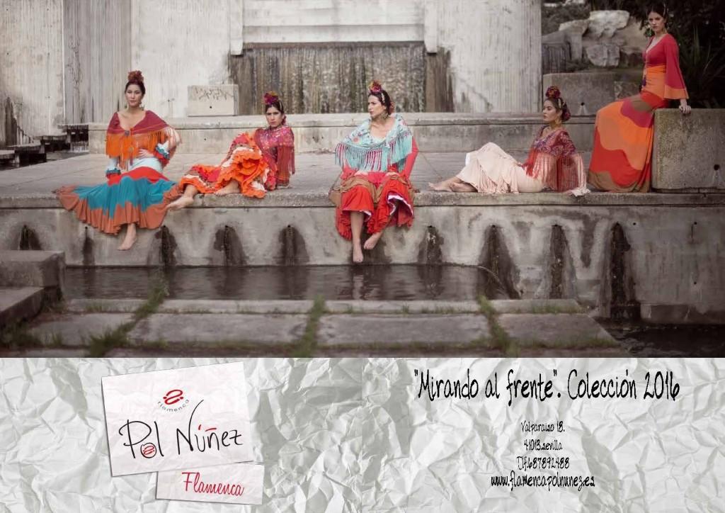 We Love Flamenco 2016 Publicidad (13)