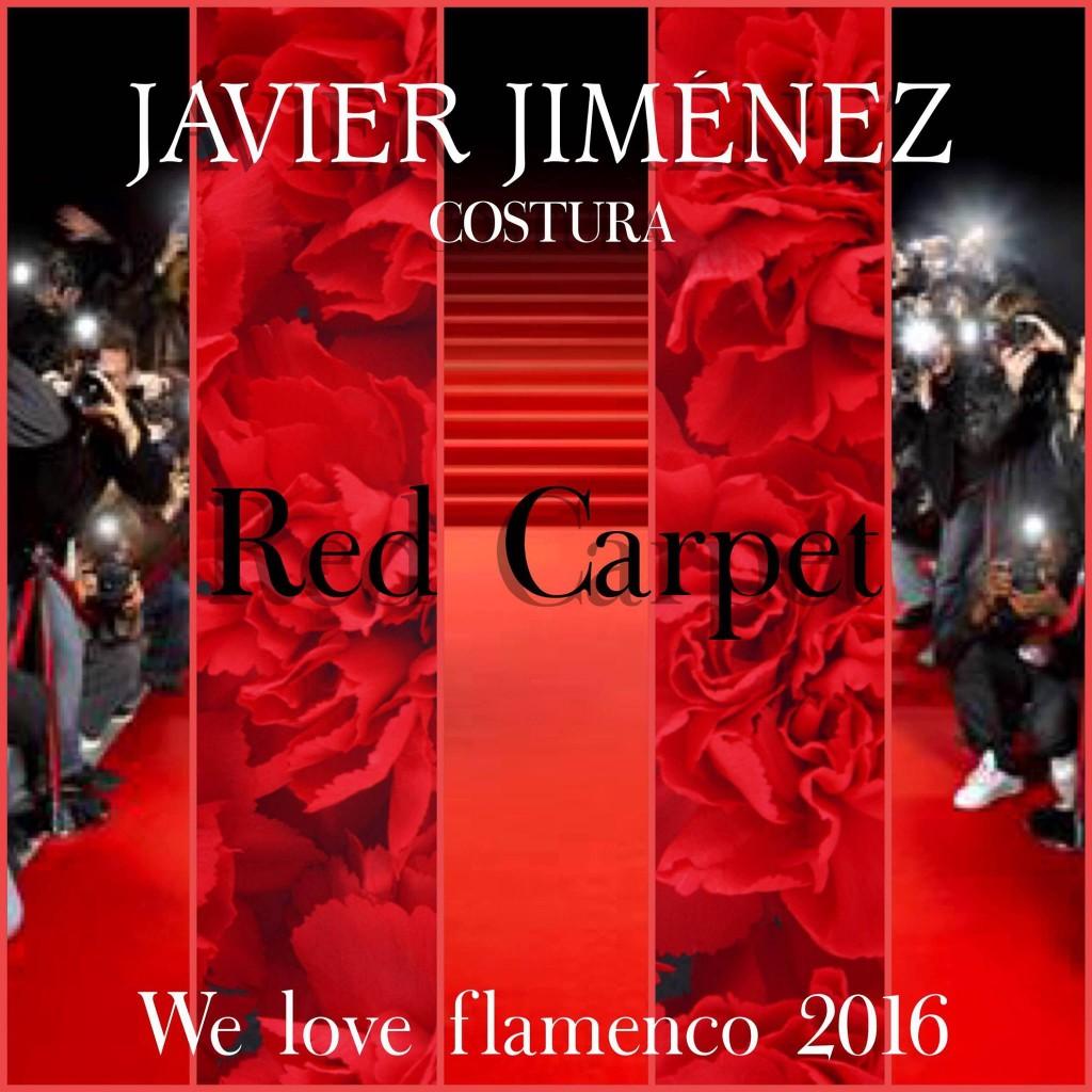 We Love Flamenco 2016 Publicidad (6)