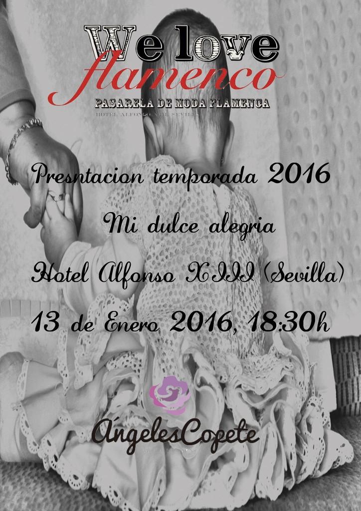 We Love Flamenco 2016 Publicidad (7)