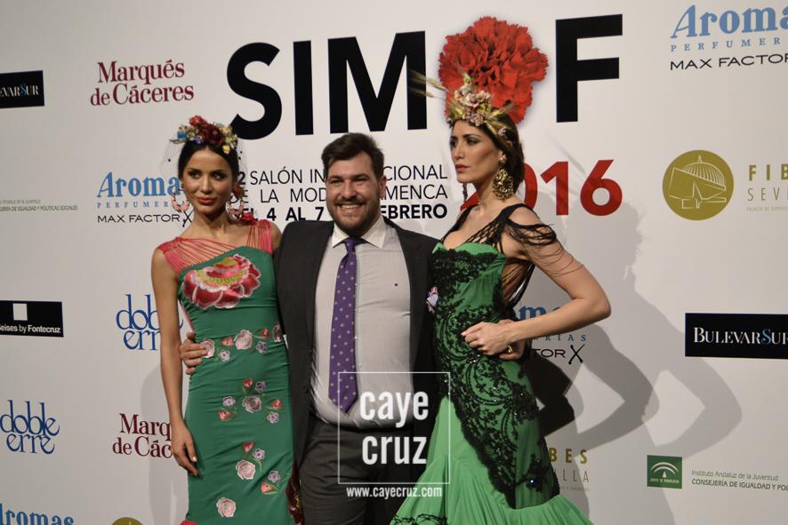 Antonio Gutiérrez SIMOF 2016 (1)