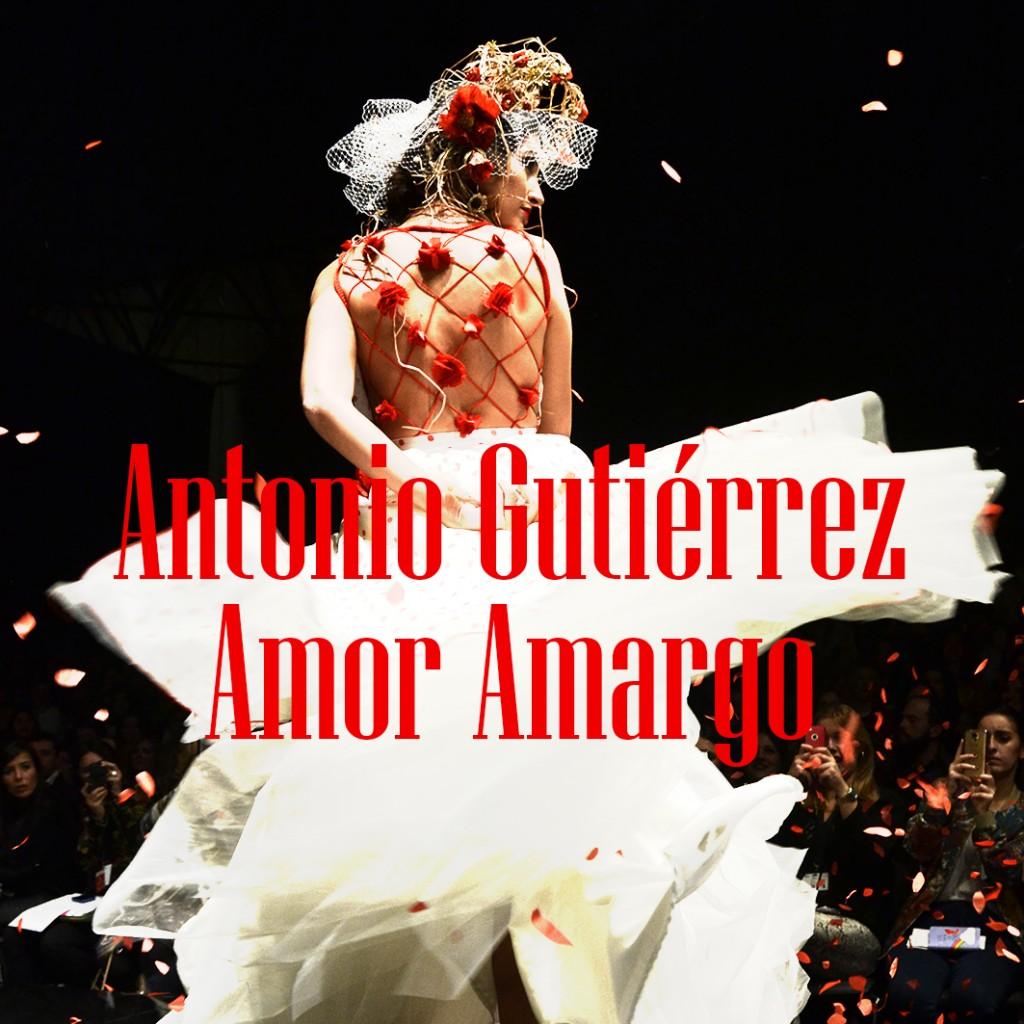 Antonio Gutiérrez SIMOF 2016 (37)