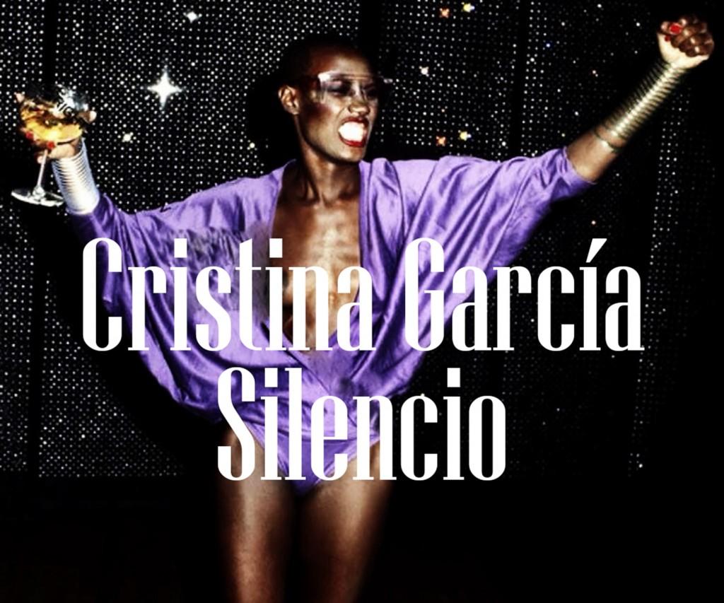 cristina-garcia-simof-2016-1