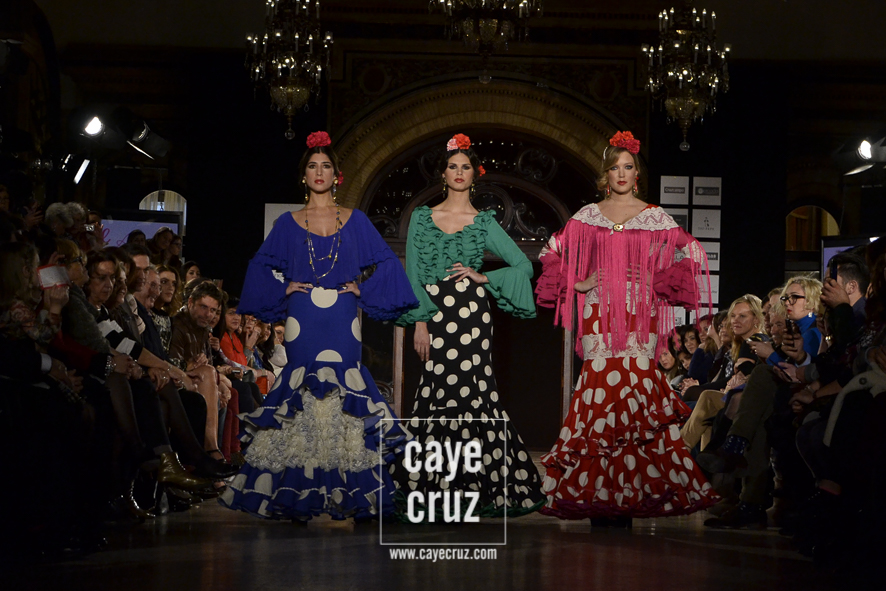 El Ajolí We Love Flamenco 2016 (10)
