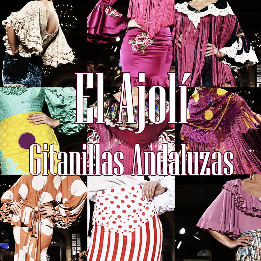 El Ajolí We Love Flamenco 2016 (2)