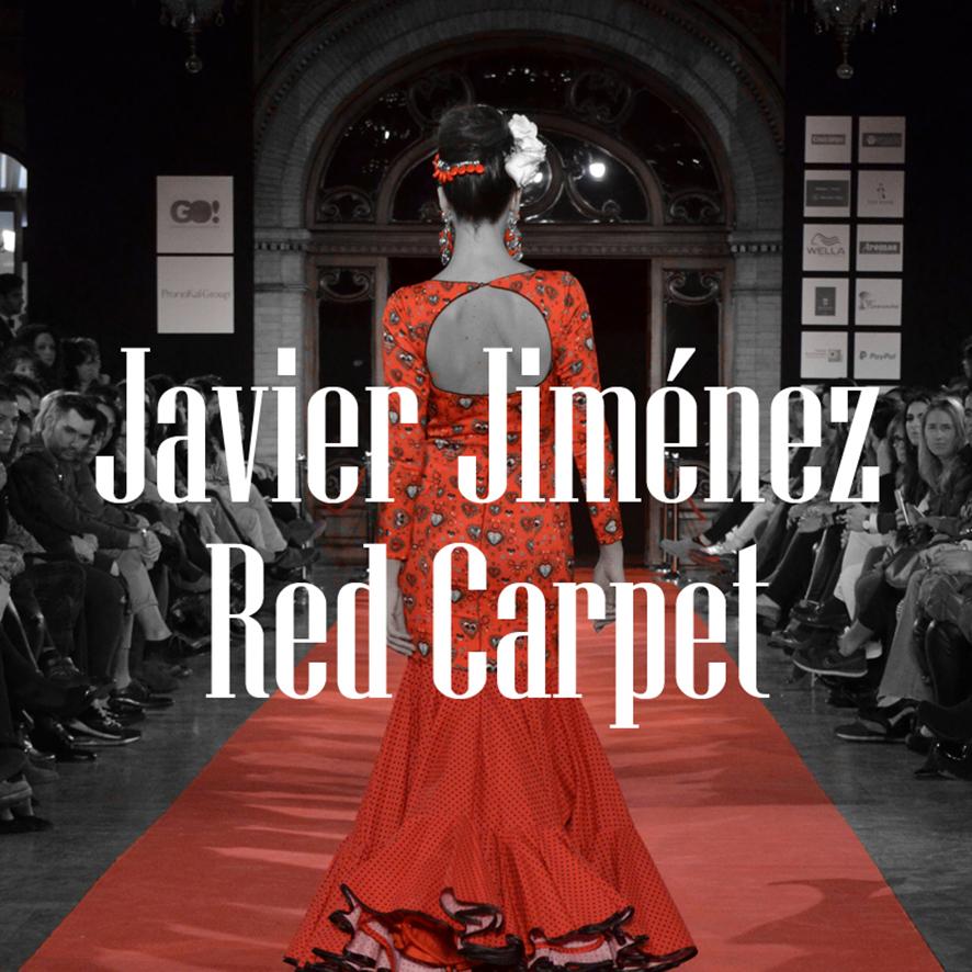 Javier Jiménez WLF 2016 35