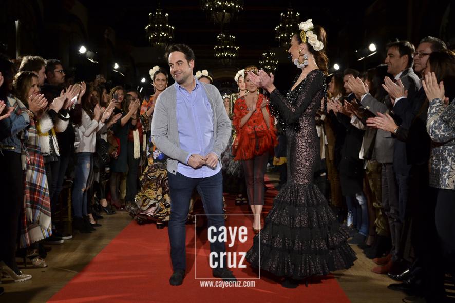 Javier Jiménez We Love Flamenco 2016 (1)