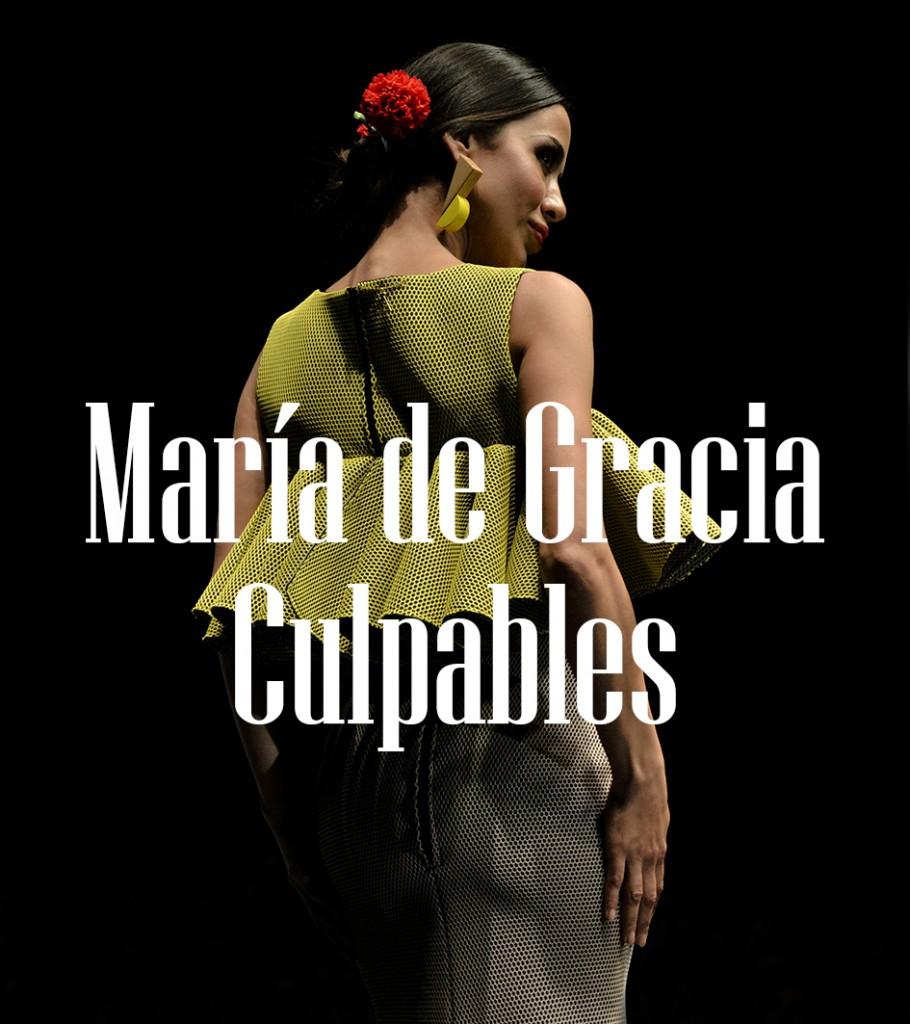 maria-de-gracia-simof-2016-32