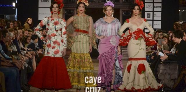 Mercedes Dobenal We Love Flamenco 2016 (27)