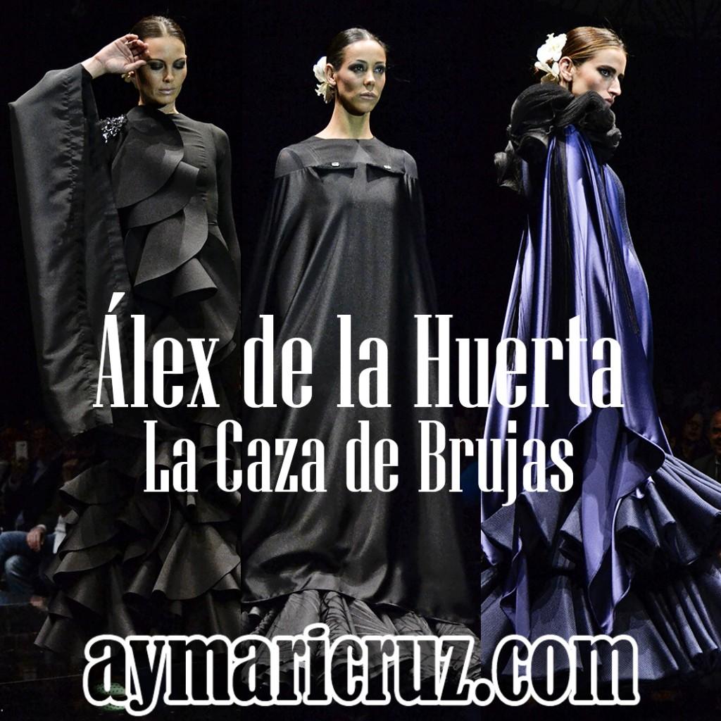 Alex de la Huerta SIMOF 2016  27