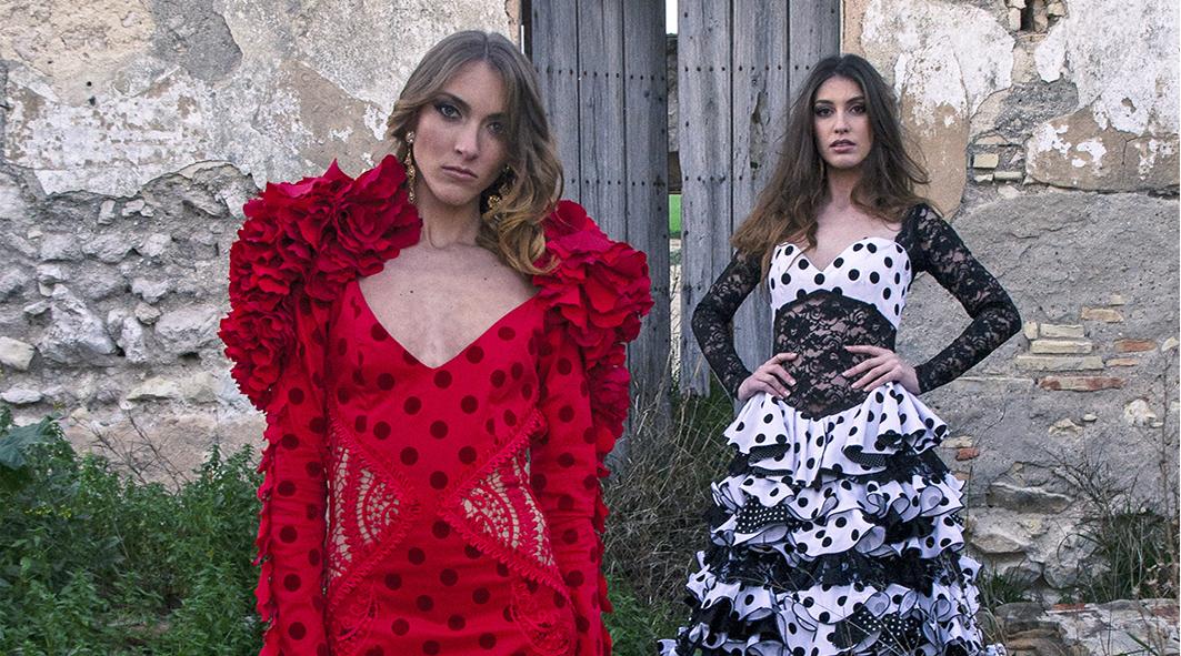 Revolución: la gran transformación de la Moda Flamenca (2ª Parte)