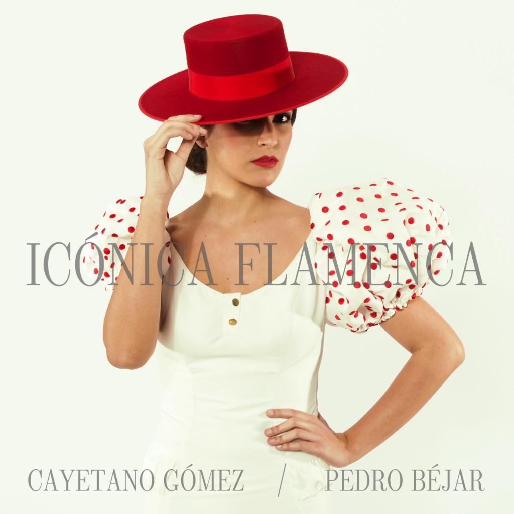 Icónica Flamenca 01 copia