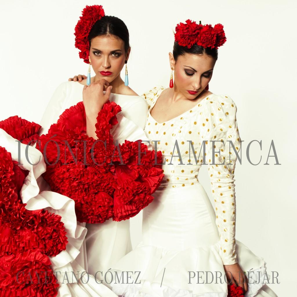 Icónica Flamenca 03 copia