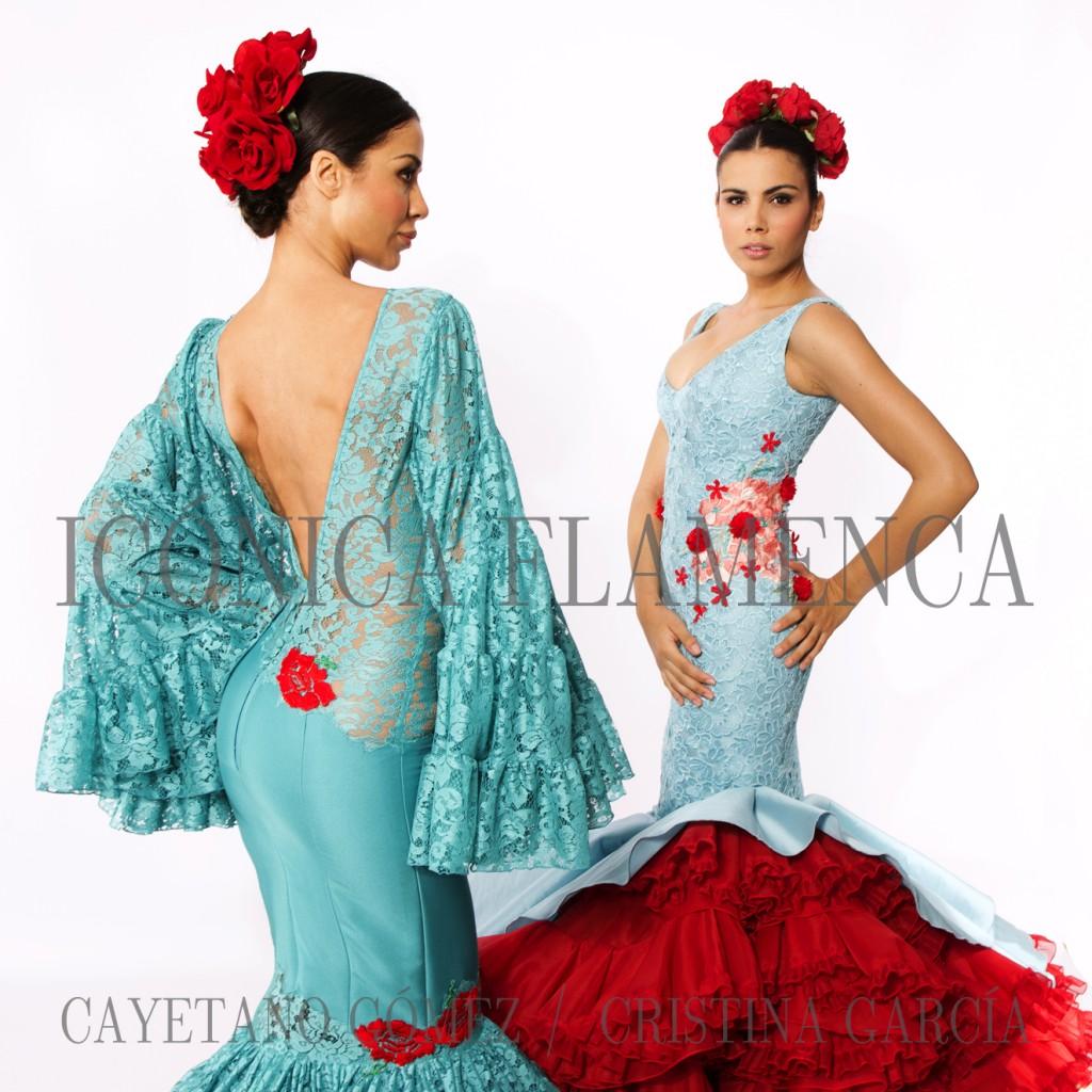 Icónica Flamenca 05 copia