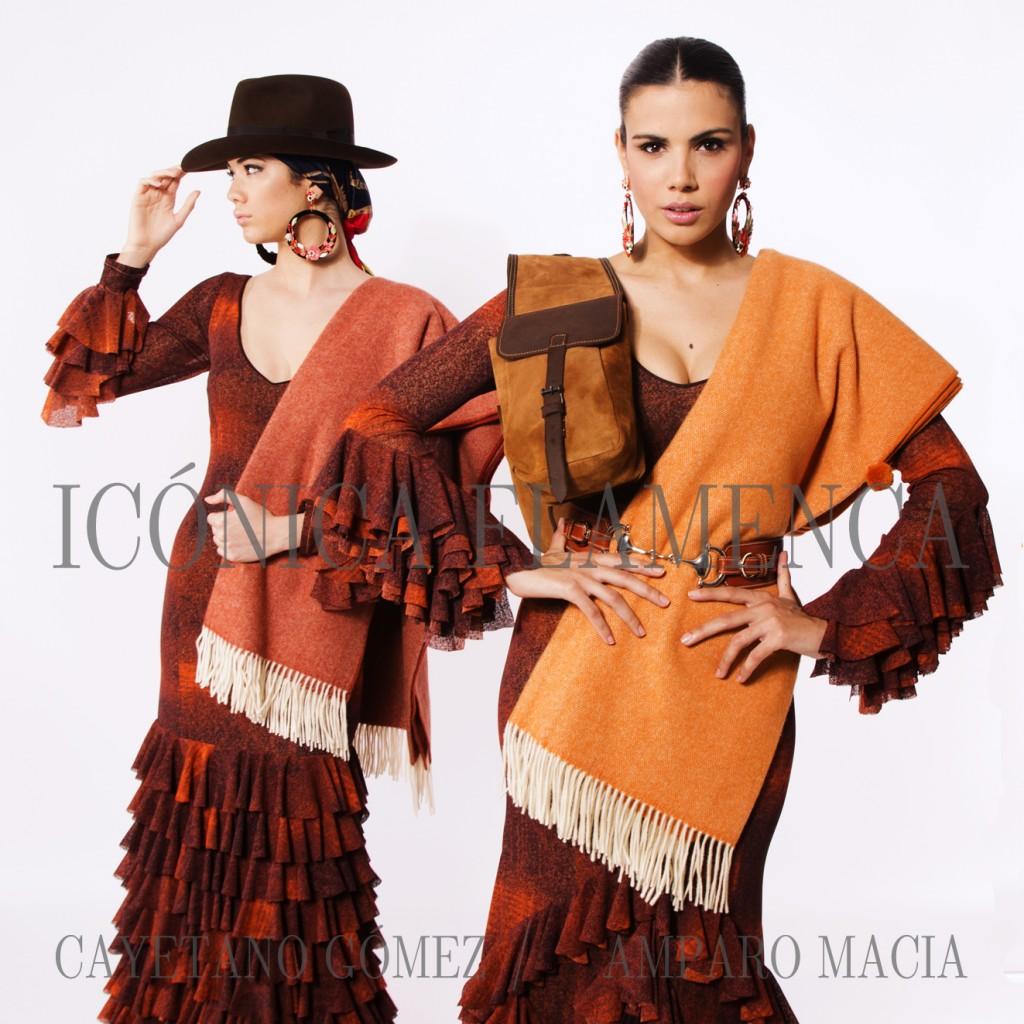 Icónica Flamenca 06 copia