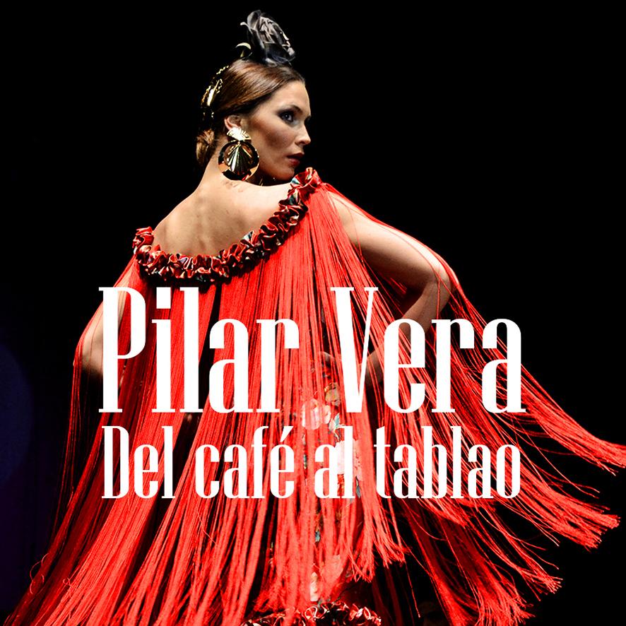 Pilar Vera SIMOF 2016 38