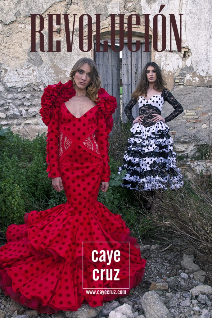 revolucion-moda-flamenca-2016-segunda-parte-1
