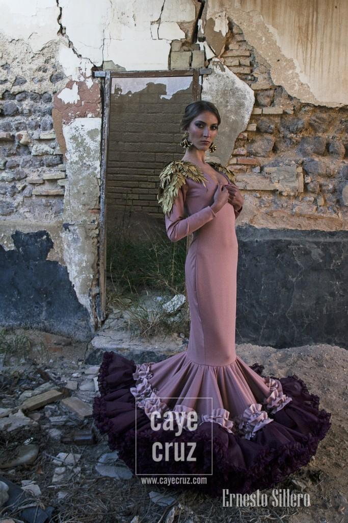 revolucion-moda-flamenca-2016-segunda-parte-10