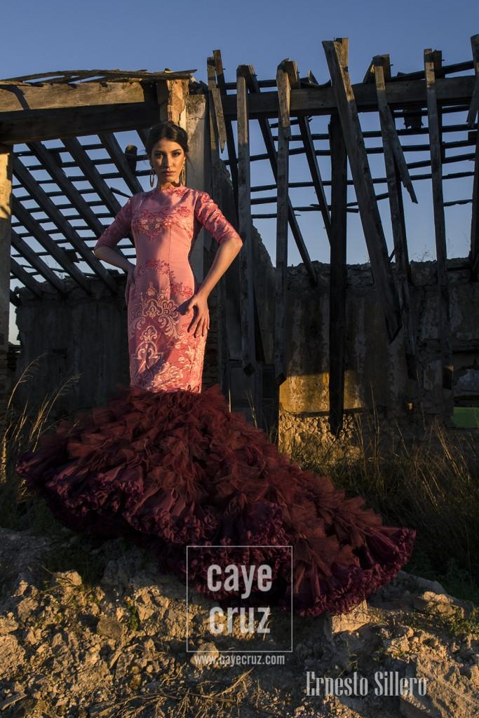 revolucion-moda-flamenca-2016-segunda-parte-11