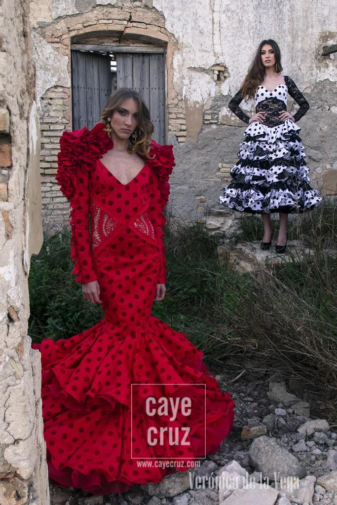 revolucion-moda-flamenca-2016-segunda-parte-12