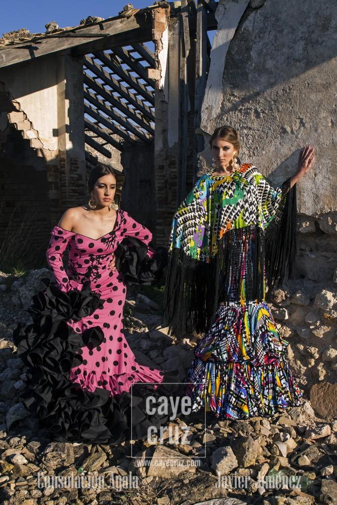 revolucion-moda-flamenca-2016-segunda-parte-2
