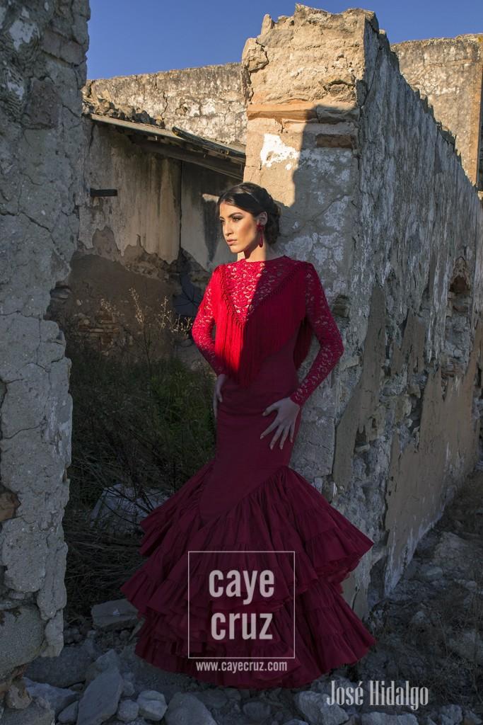 revolucion-moda-flamenca-2016-segunda-parte-3