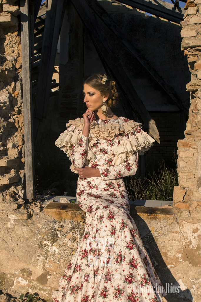 revolucion-moda-flamenca-2016-segunda-parte-4