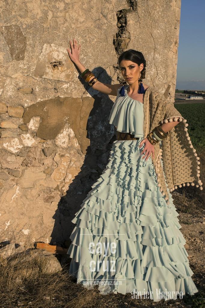 revolucion-moda-flamenca-2016-segunda-parte-5