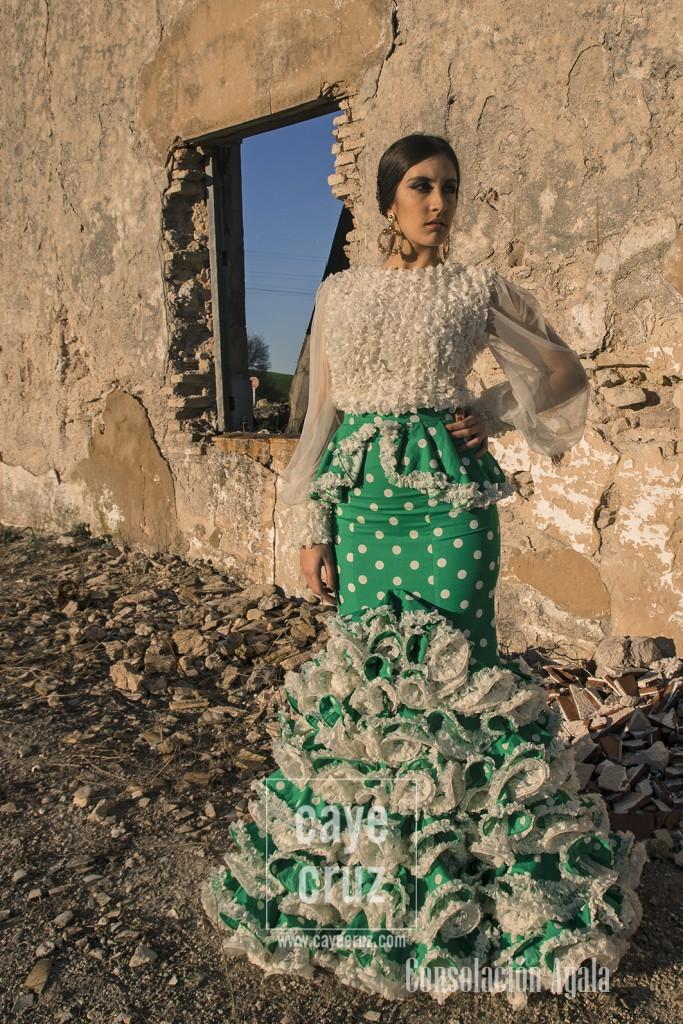 revolucion-moda-flamenca-2016-segunda-parte-6