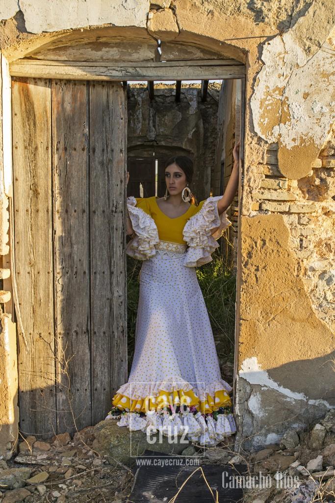 revolucion-moda-flamenca-2016-segunda-parte-9