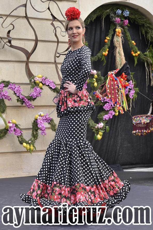 Sábado Andújar Flamenca 2016 10