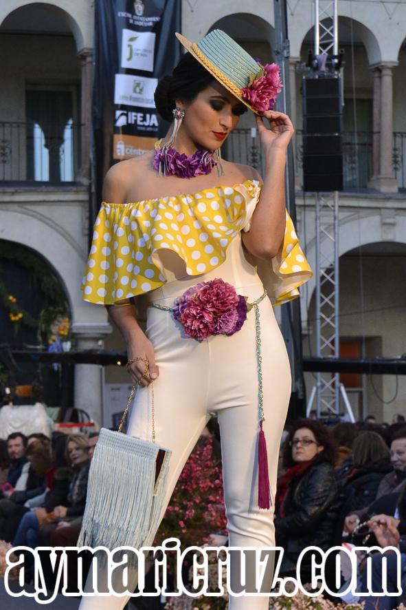 Sábado Andújar Flamenca 2016 12