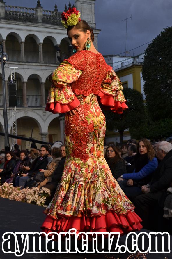 Sábado Andújar Flamenca 2016 15