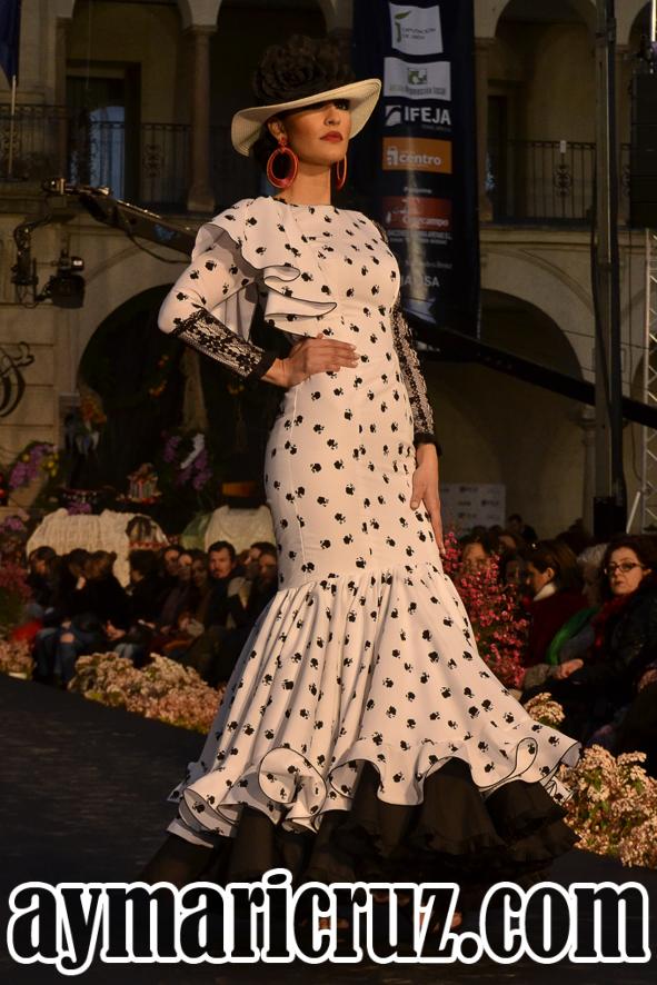 Sábado Andújar Flamenca 2016 18