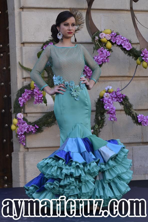 Sábado Andújar Flamenca 2016 2