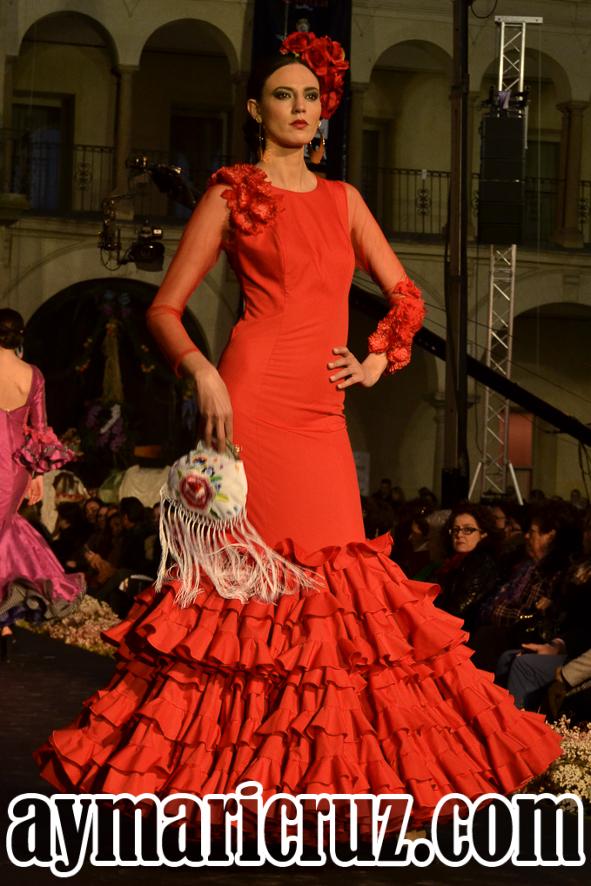 Sábado Andújar Flamenca 2016 20