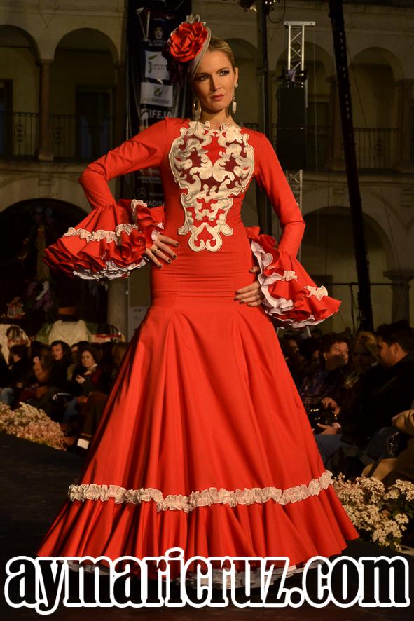 Sábado Andújar Flamenca 2016 21