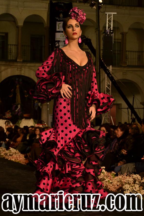 Sábado Andújar Flamenca 2016 23