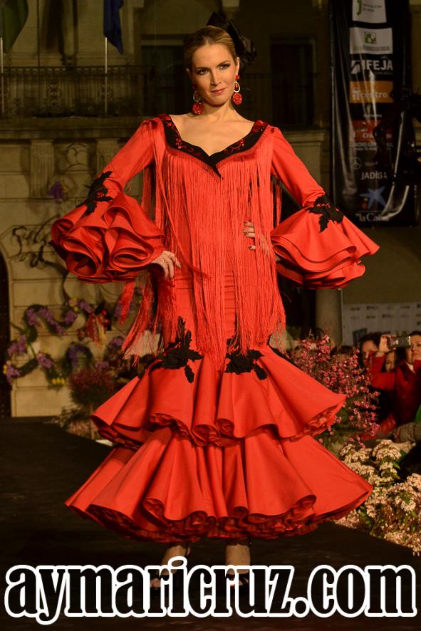 Sábado Andújar Flamenca 2016 27