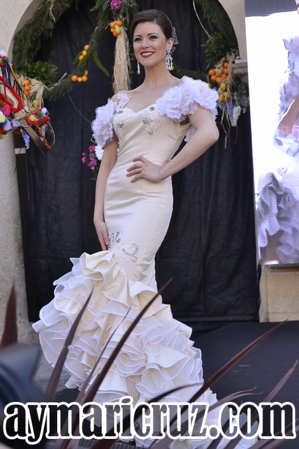 Sábado Andújar Flamenca 2016 5