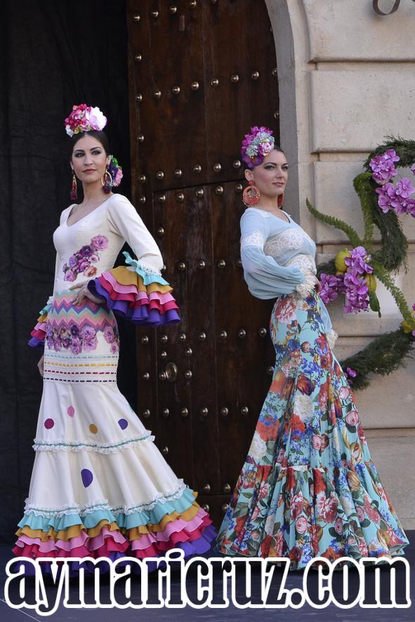 Sábado Andújar Flamenca 2016 6