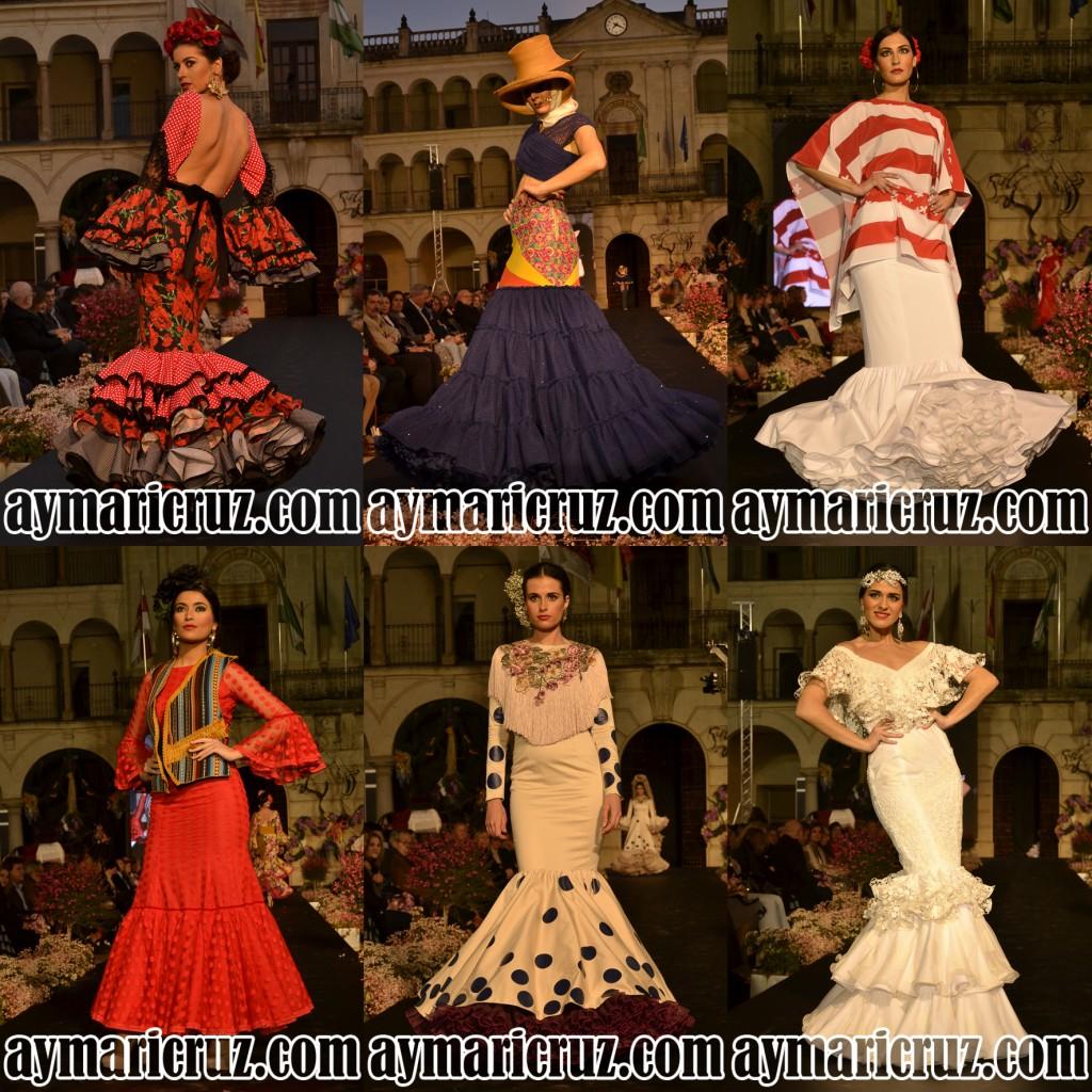 Viernes Andújar Flamenca 2016  26