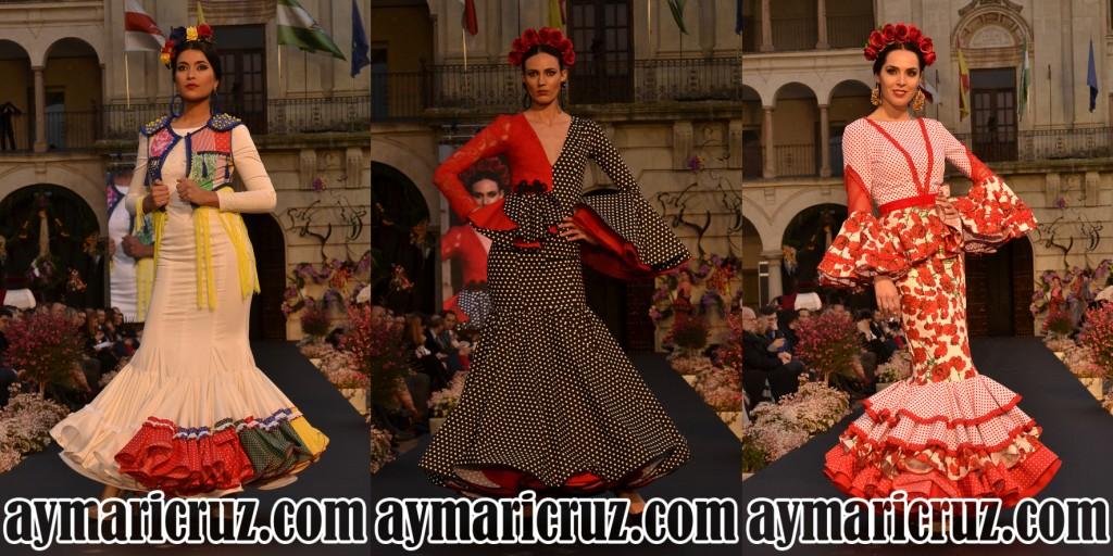 Viernes Andújar Flamenca 2016  27