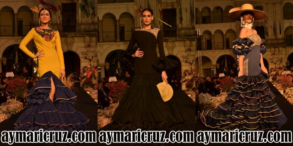Viernes Andújar Flamenca 2016  28