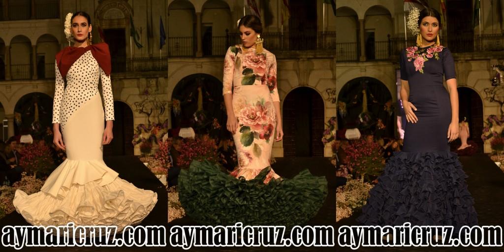 Viernes Andújar Flamenca 2016  31