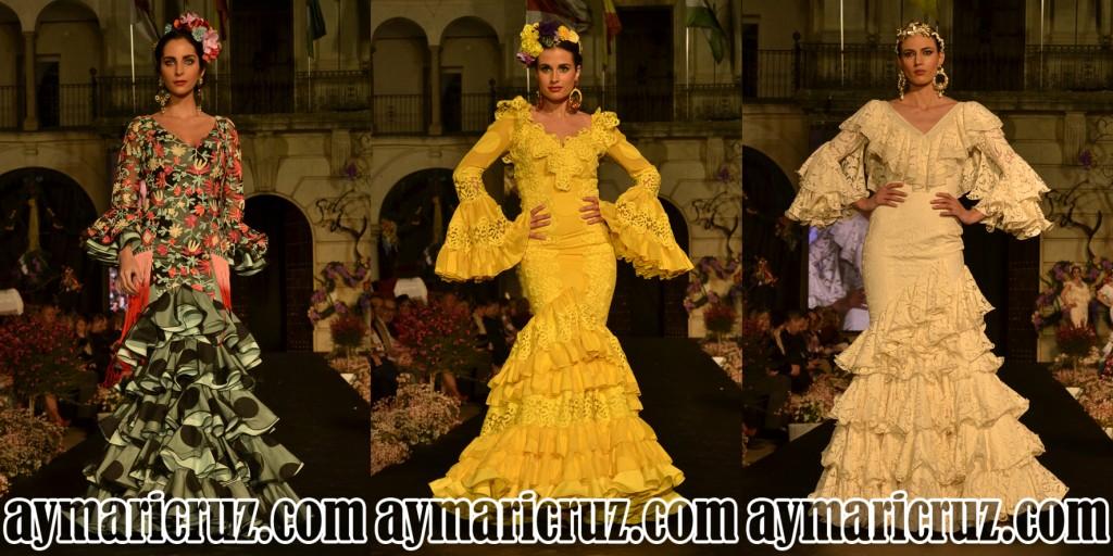 Viernes Andújar Flamenca 2016  32