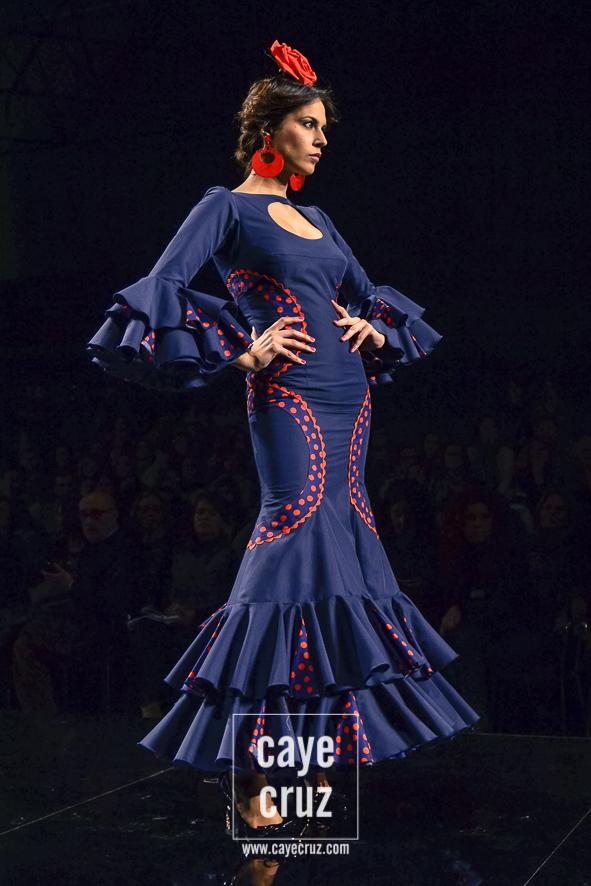10-flamencas-no-muy-clasicas-2