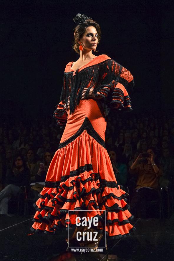 10-flamencas-no-muy-clasicas-4
