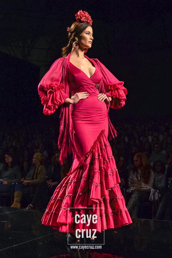 10-flamencas-no-muy-clasicas-5