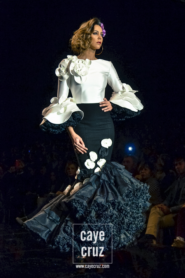 10-flamencas-no-muy-clasicas-6