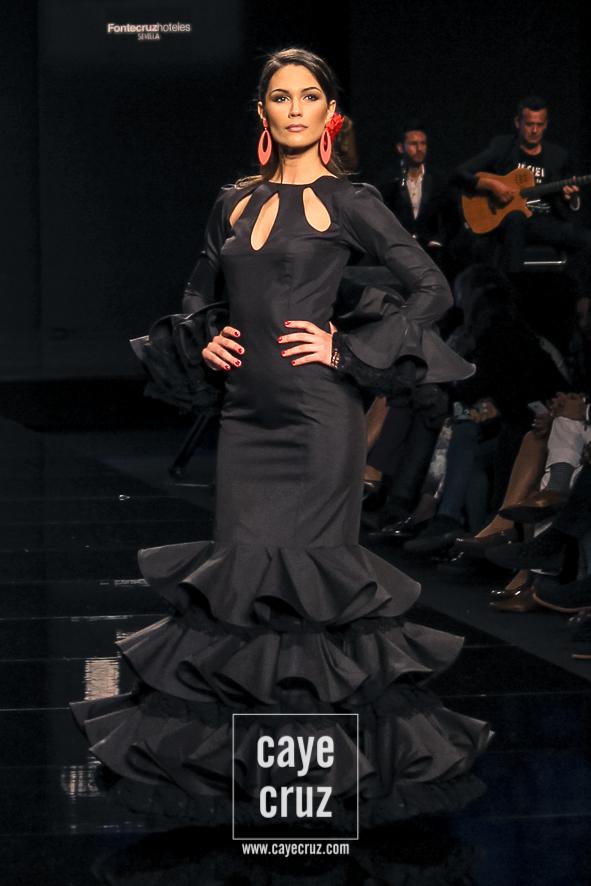 10-flamencas-no-muy-clasicas-7